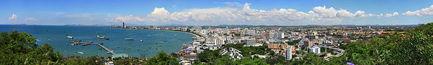 800px-Pattaya_Bay_Panorama.jpg